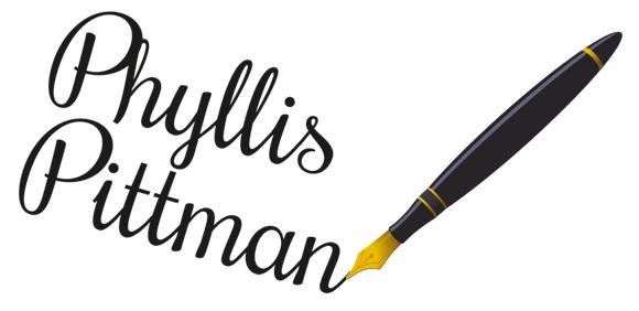 Phyllis Pittman